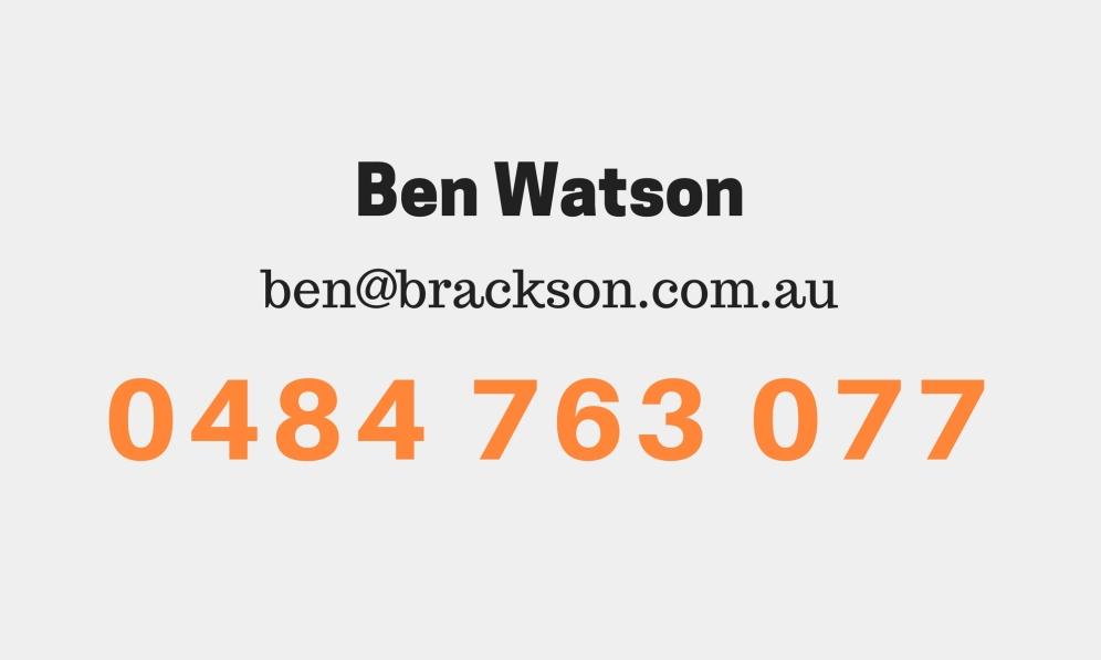 0484763077 Ben Watson Heritage works, perth construction, Heritage, project management, owner builder, decking, perth decking installer